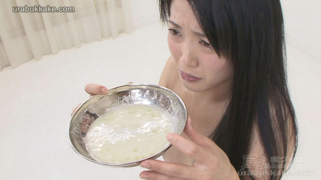 Gelangweilter Asian bukkike machine