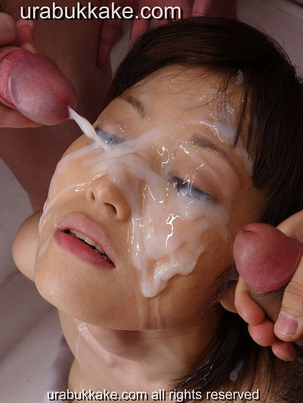 Wife obedience training porn