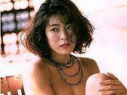 Horny Japanese Girls Who Enjoys Bukkake!