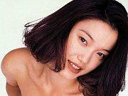 Horny Teens and Asian Models Recieving Messy Facia...
