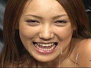 Semen crazed Mako Umino stars in Dream Girl Volume...
