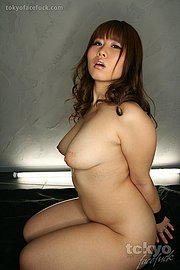 Japanese hard BJ