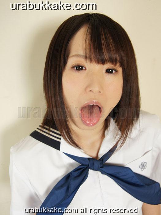 http://www.urabukkake.com/fhg/movie/Kanon_m04_934584/index?ref=3cc4147d