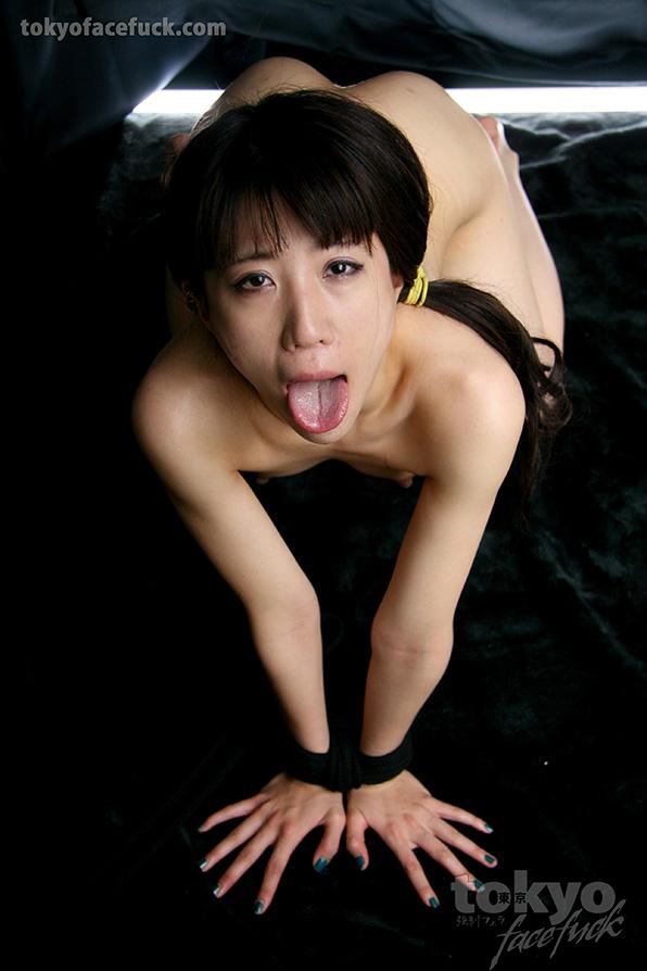 http://www.tokyofacefuck.com/fhg/3cc4147d/036_HinamiRyo_8023