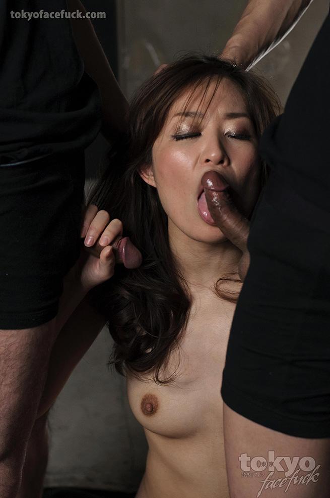 http://www.tokyofacefuck.com/fhg/3cc4147d/035_HirakoSaori_462D