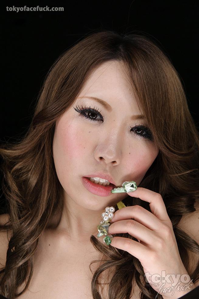 http://www.tokyofacefuck.com/fhg/3cc4147d/037_TakaokaAimi_9B81