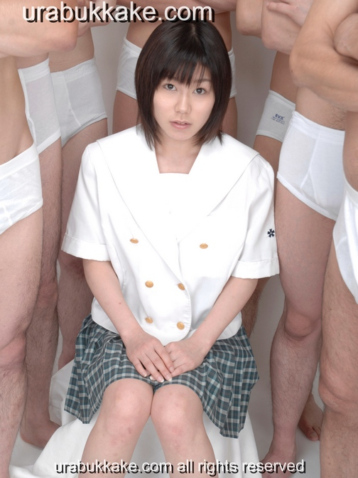 http://www.urabukkake.com/fhg/movie/Misaki_m08_907179/index?ref=3cc4147d