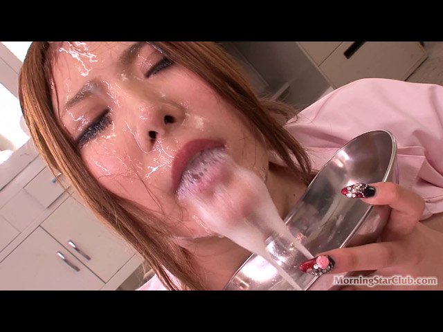 http://www.morningstarclub.com/fhg/3cc4147d/0422gtsp/Momoka-Nishina/Nurse-Mouth-Cum-Bukkake