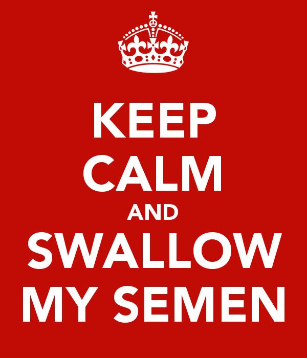 keep_calm_semen