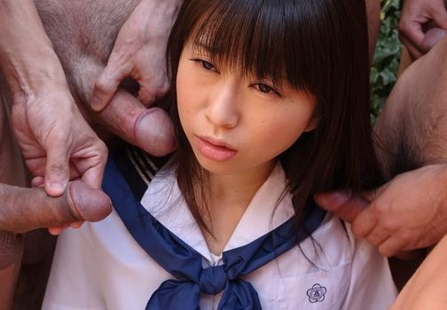 Urabukkake, Bukkake, Japanese, Tokyo, JAV,Idols, gokkun, cum-drinking, fetish, gang,bang, blow, bang, bukkake pics, bukkake movies, real Japanese bukkake, uncensored, no-mosaic