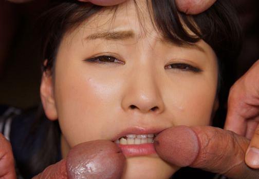 Urabukkake, Bukkake, Japanese, Tokyo, JAV,Idols, gokkun, nm, cum-drinking, fetish, gang,bang, blow, bang, bukkake pics, bukkake movies, real Japanese bukkake, uncensored, no-mosaic, Bukkake Slave, Tsuna, Kimura, BukkakeUra.com