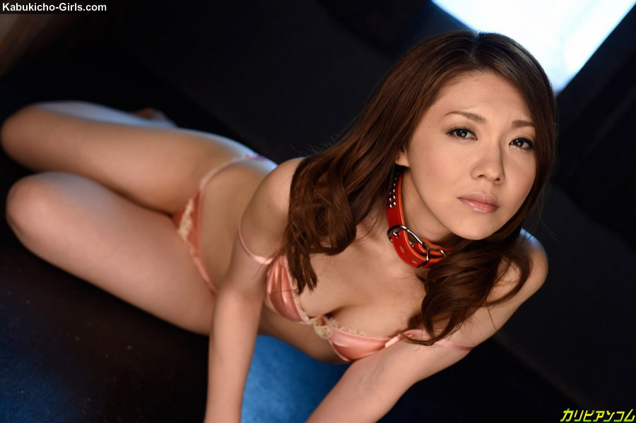 JAV Idol Mao Saito, Mao comes back to JAV, さいとう真央, カリビアンコム復帰ウェルカムパーティー, JAV, AV, Idols, JAV Idols, jav pics, Japanese, adult, video, jav movies, nm, no-mosaic, porn, dvds, jav dvd, streaming, download, jpornaccess