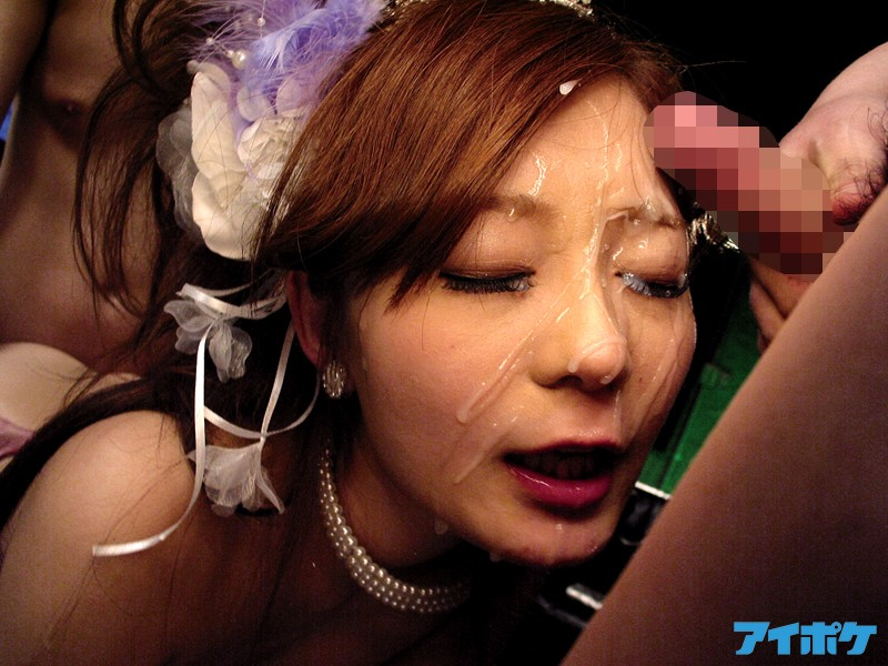 Idea, Pocket, R18, Bukkake JAV Idol, AVBukkake.com, Bukkake, Japanese, Tokyo, JAV,Idols, gokkun, nm, cum-drinking, fetish, gang,bang, blow, bang, bukkake pics, bukkake movies, real Japanese bukkake, 無修正ぶっかけ動画, 日本人ぶっかけ, 東京, AVアイドル, ごっくん, モザイクなし, フェチ, 精子飲み, 輪姦, 素人女無修正ぶっかけ, , Moodyz, Morning Star Club, Milky Cat,