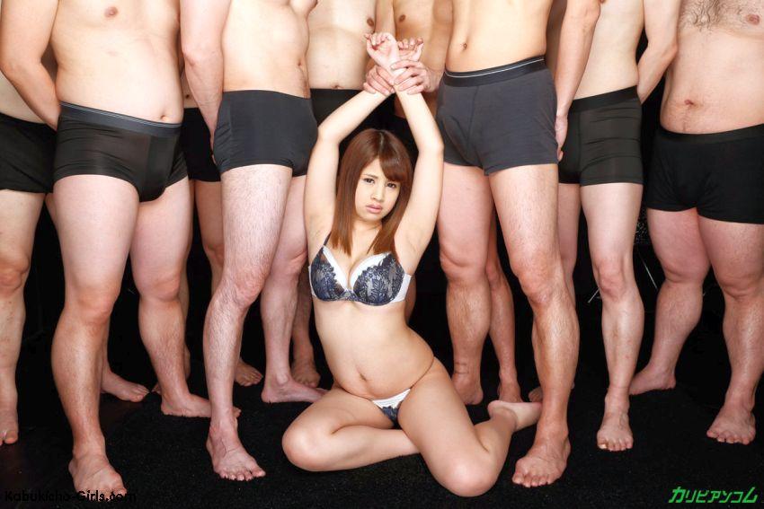 美涼りな, オリジナル動画, 痴女, 中出し, 巨乳, バイブ, パイズリ, 69, クンニ, ぶっかけ, 顔射, Rina Misuzu, exclusive JAV video, chijyo, creampie sex, kyonyu, vibrator, titty-fuck, sixty-nine, eat pussy, pussy licking, bukkake, gansha, blowbang, hardcore fuck, uncensored, Japanese AV, JAV porn, toy sex, group sex, gangbang, bukkake facials, body bukkake, boobs bukkake,